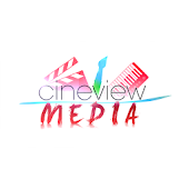 Cineview MEDIA