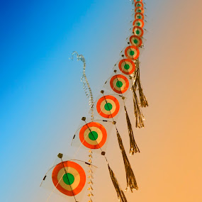 kites by Rs Photography - Artistic Objects Other Objects ( digital, lovely, art, wallpaper, large, mobile, screen, wallpapers, best, prints, cover, 3d, beautiful, awesome, desktop, background, newart, fullhd, hd, latest )