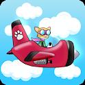 Sky Heroes icon