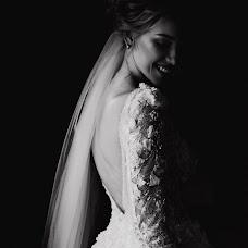 Bryllupsfotograf Georgiy Savka (savka). Bilde av 23.07.2018