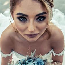Düğün fotoğrafçısı Duygu Öz çelik (duyguozcelik). 12.08.2018 fotoları