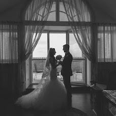 Wedding photographer Anastasiya Kupryashina (anestea). Photo of 11.08.2015