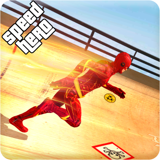 Speed Hero VS Mega Ramp – Vertical Ramp Extreme 1.0.1