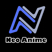 Watch Anime Official - Neo Anime Subs Indonesia