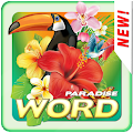 Word Paradise