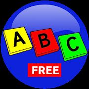 Download Game Alphabet - alphabet for children APK Mod Free