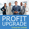 Profit Upgrade: AudioBook