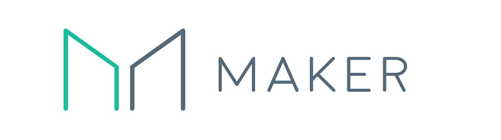 Maker DAO – defi projects 2020