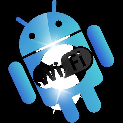 Revela wifi 1.4.1