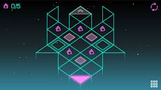 Neo Angle - Retro 3D Puzzleのおすすめ画像4