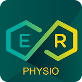 EndoRush Physio - Exercise App