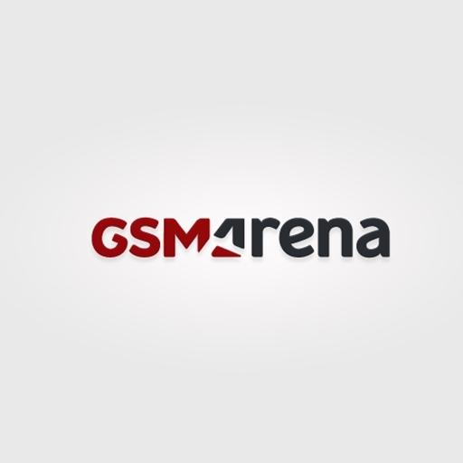 GSMArena App - Latest Tech News