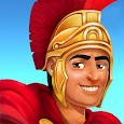 Roads of Rome: New Generation apk