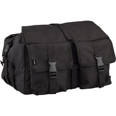 Surly Porteur House Bag