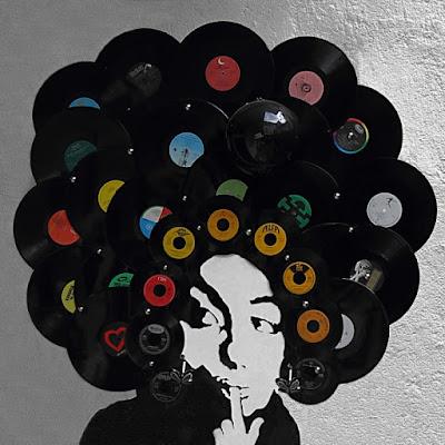 Funk u '70 di Alessandro Remorini