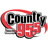 Today's Country 95.5