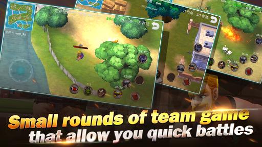 Shooter.io Survivaluff1abattle royale 2.3.1 {cheat|hack|gameplay|apk mod|resources generator} 4