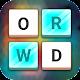 Words Puzzle: Connect & Link apk