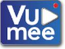 VuMee
