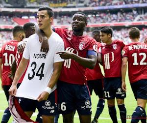 #StayStrongNouri: Anwar El Ghazi scoort en pakt dan uit met prachtig gebaar voor ex-ploegmaat Abdelhak Nouri