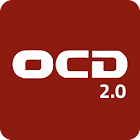 OCD 2.0: Obsessive Corbuzier's Diet (OFFICIAL) icon