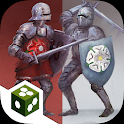 Wars of the Roses icon