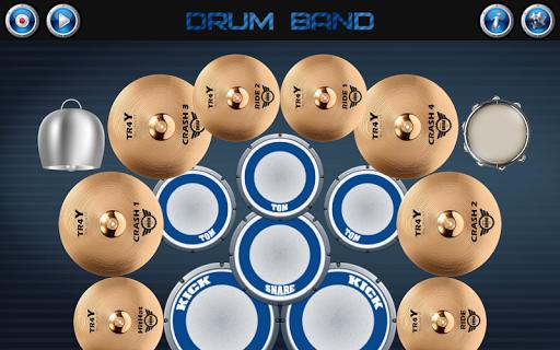 免費音樂App|音樂鼓|阿達玩APP