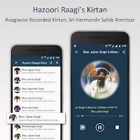 Live Kirtan - Android app on AppBrain
