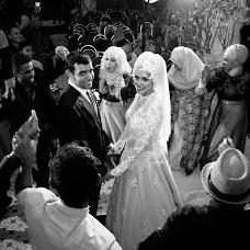 Wedding photographer Gilang cahyo Kumolo (gilangckumolo). Photo of 07.09.2017