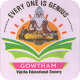 Gowtham Junior College for PC-Windows 7,8,10 and Mac