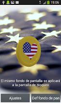 United States 3D Live Wallpape - screenshot thumbnail 07