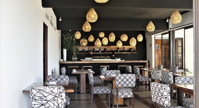 Alegranza Luxury Resort