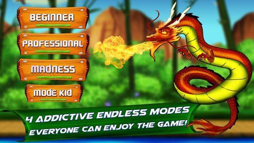 無料冒险Appのパンダアドベンチャー 記事Game