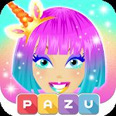Tải Makeup Girls Unicorn miễn phí