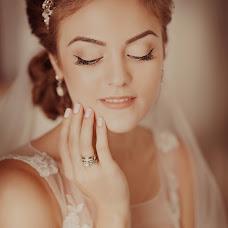 Wedding photographer Elena Zvyagina (ELemongrass). Photo of 22.01.2015