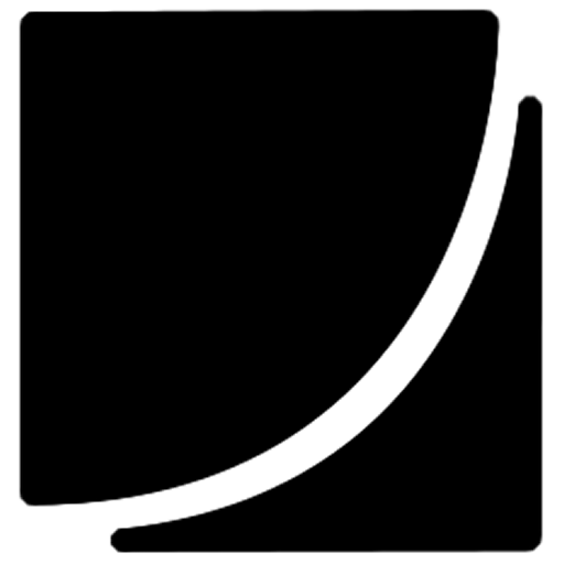 Quadrante Studio avatar image