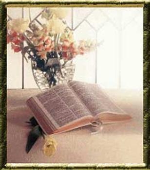 biblia_mesa