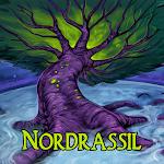 Calusa Nordrassil