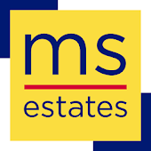 MS Estates Nottingham
