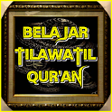 Belajar Tilawatil Quran icon