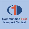 C1 Newport Central