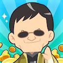 Boss War file APK Free for PC, smart TV Download