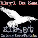 Rhyl On Sea (Free) icon