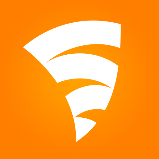 Sandstorm Interactive avatar image