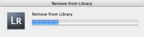 removefromlibrary.jpg