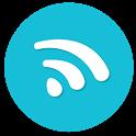 Instabridge - Free WiFi icon