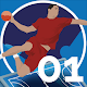 Download Handball Exercises 1 For PC Windows and Mac
