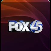 WBFF FOX45
