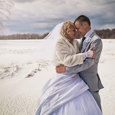 Wedding photographer Denis Burov (Den862). Photo of 29.05.2014