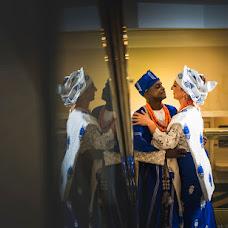 Wedding photographer Bisi Alawode (bisialawode). Photo of 30.01.2016